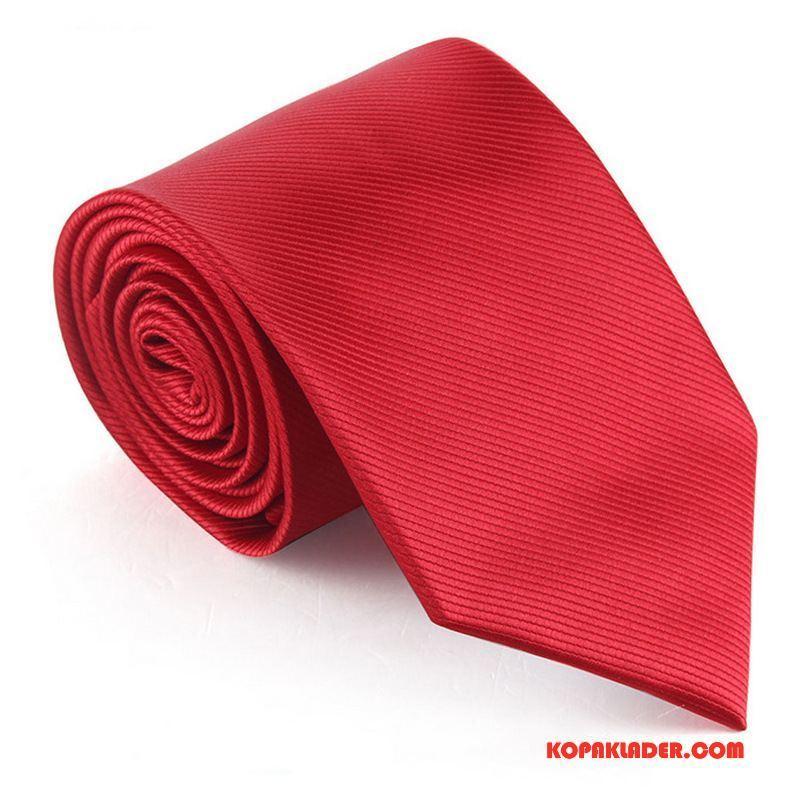 slipsar på nätet