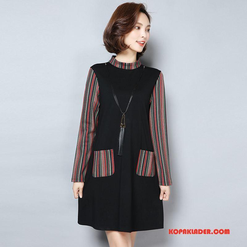 stora klänningar online