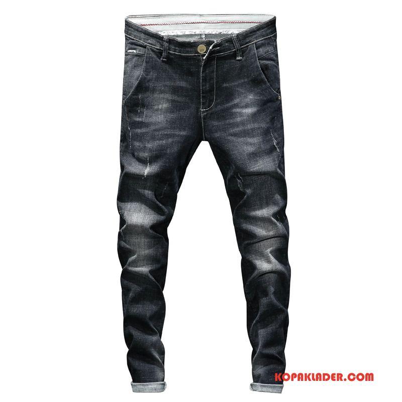 billiga jeans byxor